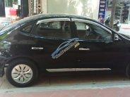 Chính chủ cần bán xe ô tô con Hyundai Avnate 1.6 MT đời 2013 - Giá 375 triệu giá 375 triệu tại Hà Nội