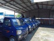 Bán xe tải trả góp, xe tải nhỏ 870kg giá chỉ 150 triệu đồng giá 159 triệu tại Tuyên Quang