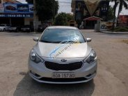 Cần bán gấp Kia K3 MT đời 2014 giá cạnh tranh giá 455 triệu tại Hà Nội