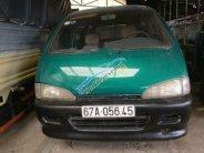 Bán Daihatsu Citivan đời 2004, 55 triệu giá 55 triệu tại An Giang