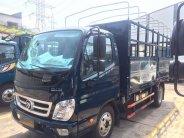 Bán xe tải Thaco Ollin 350 Euro4 động cơ CN Isuzu, giá tốt nhất tại Đồng Nai giá 354 triệu tại Đồng Nai