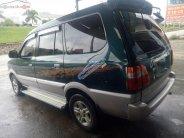 Cần bán xe cũ Toyota Zace 2.0 năm 2004, màu xanh lam, giá tốt giá 240 triệu tại Vĩnh Phúc