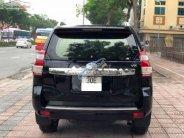 Bán Toyota Land Cruise Prado VX nhập khẩu nguyên chiếc mới 100% giá 2 tỷ 200 tr tại Hà Nội