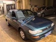 Cần bán xe Toyota Corolla sản xuất 1993 giá 105 triệu tại Lâm Đồng