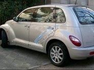 Bán ô tô Chrysler Cruiser đời 2008, màu bạc, xe nhập, giá tốt giá 510 triệu tại Tp.HCM