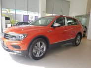 Mua xe Volkswagen Tiguan Allsapce 2019 giao ngay giá tốt nhất– Hotline; 0909 717 983 giá 1 tỷ 729 tr tại Tp.HCM