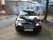 Nhà mình cần bán xe hiệu Lexus es350 đời 2008 màu đen VIP nhập khẩu giá 845 triệu tại Tp.HCM
