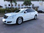 Cần bán gấp Nissan Teana Sx 2010 Đk 2011, xe nhập, giá 508 triệu giá 508 triệu tại Hà Nội