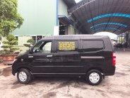 Giá xe tải kenbo van 5 chỗ tốt nhất tại hải phòng không còn đại lý nào rẻ hơn giá 199 triệu tại Hải Phòng