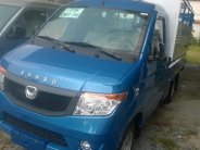 Giá xe tải Kenbo Van 5 chỗ tốt nhất tại Hải Phòng, không còn đại lý nào rẻ hơn giá 199 triệu tại Hải Phòng