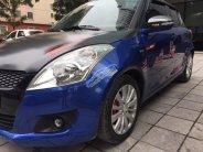 Bán Suzuki Swift 2015 số tự động, full option giá 445 triệu tại Hà Nội