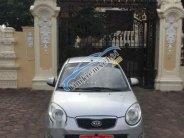 Bán ô tô Kia Morning Sport 2011, màu bạc chính chủ giá 172 triệu tại Hải Phòng