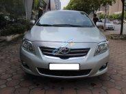 Bán xe Toyota Corolla Altis 1.8G AT 2009 giá 460 triệu tại Hà Nội
