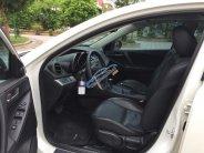 Bán xe Mazda 3 đời 2014 màu trắng, giá 525 triệu giá 525 triệu tại Hà Nội