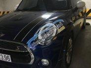 Cần bán lại xe Mini Cooper 2.0 AT đời 2014, hai màu, xe nhập chính chủ, giá chỉ 109 triệu giá 109 triệu tại Hà Nội