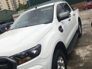 Xe Ford Ranger MT 2016 giá 580 triệu tại Hà Nội