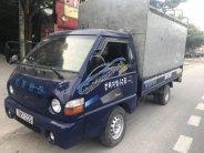 Cần bán Hyundai H 100 năm sản xuất 2004, màu xanh lam, 123tr giá 123 triệu tại Nghệ An