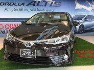 Toyota Hưng Yên bán xe Toyota Corolla Altis 2019, giá tốt, hotline: 0976 236 239 giá 697 triệu tại Hưng Yên