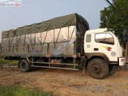 Bán Cửu Long 7 tấn đời 2012, màu trắng  giá 212 triệu tại Phú Thọ