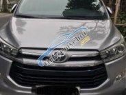 Bán Toyota Innova 2.0 AT 2016, màu xám   giá 820 triệu tại Hà Nội