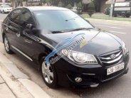 Gia đình đổi xe cần bán Hyundai Avante nhập số tự động giá 465 triệu tại Đà Nẵng
