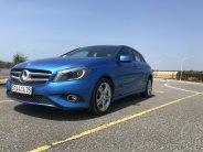 Bán xe Mercedes đời 2014, như mới giá 730 triệu tại Tp.HCM