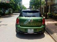 Bán Mini Cooper S Countryman 2016, xe nhập khẩu chính hãng, mới sử dụng ít giá 1 tỷ 350 tr tại Hà Nội