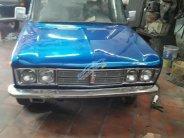 Cần bán gấp Fiat 126 năm 1980, màu xanh lam, nhập khẩu nguyên chiếc giá 75 triệu tại Hà Nội