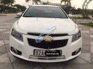 Cần bán xe Chevrolet Aveo đời 2012, màu trắng, 315tr giá 315 triệu tại Quảng Nam