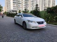 Cần bán Lexus ES 350 năm 2009, màu trắng giá 855 triệu tại Tp.HCM