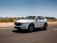 Bán Mazda CX5 2018, 899tr, xe giao ngay ưu đãi cực tốt giá 899 triệu tại Đồng Nai