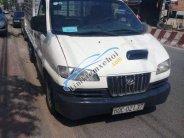 Cần bán gấp Hyundai Libero đời 2000, màu trắng giá 87 triệu tại Bình Dương