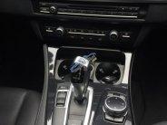 Bán BMW 520i sx 2015 giá 1 tỷ 460 tr tại Hà Nội