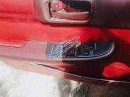 Bán ô tô Toyota Cressida MT 1994, xe nhập, giá 69tr giá 69 triệu tại Đồng Nai