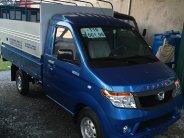 Giá 172 triệu mua xe kenbo 990kg có ttay lái trợ lực và điều hòa hai chiều theo xe tại Hưng yên giá 172 triệu tại Hưng Yên