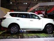 Cần bán xe Nissan X Terra E 2019, màu trắng, xe nhập giá 1 tỷ 26 tr tại Hà Nội