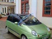 Cần bán Daewoo Matiz năm sản xuất 2006, xe nhập, 65 triệu giá 65 triệu tại Bắc Kạn