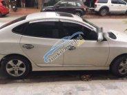 Bán xe Hyundai Avante đời 2015, màu trắng, giá 44tr giá 44 triệu tại Thái Nguyên