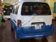 Cần bán xe Daihatsu Citivan năm 2004 giá cạnh tranh giá 66 triệu tại Bắc Giang