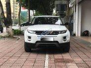 Cần bán xe LandRover Range Rover sản xuất năm 2013 giá 1 tỷ 630 tr tại Hà Nội