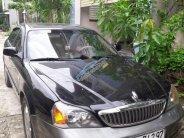 Bán Daewoo Magnus 2.5 năm sản xuất 2004, màu đen  giá 158 triệu tại Hà Giang