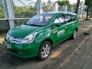 Cần bán Nissan Livina sản xuất 2011 như mới giá 245 triệu tại Đồng Nai
