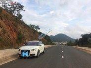 Cần bán lại xe Audi A1 đời 2010, màu trắng, nhập khẩu nguyên chiếc giá 565 triệu tại Tp.HCM