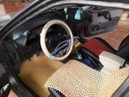 Xe Mazda 323 năm 1994, màu xám cần bán giá 59 triệu tại Thanh Hóa