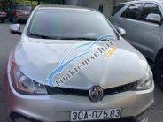 Bán xe MG 5 sản xuất 2014, màu vàng cát, nhập khẩu giá 315 triệu tại Hải Phòng