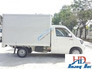 Bán siêu xe tải nhẹ Star đời 2018, màu trắng trả trước 80tr giá 220 triệu tại Đà Nẵng
