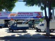 Cần bán xe tải Veam Star đời 2018, màu xanh lam giá 164 triệu tại Đà Nẵng