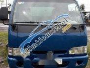 Bán xe Kia K3000S đời 2004, màu xanh  giá 129 triệu tại Đồng Nai