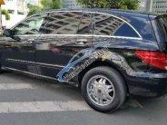 Bán Mercedes 2006, màu đen, xe nhập, 500 triệu giá 500 triệu tại Tp.HCM