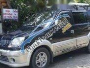 Cần bán gấp Mitsubishi Jolie 2006 còn mới, giá chỉ 250 triệu giá 250 triệu tại Kiên Giang
